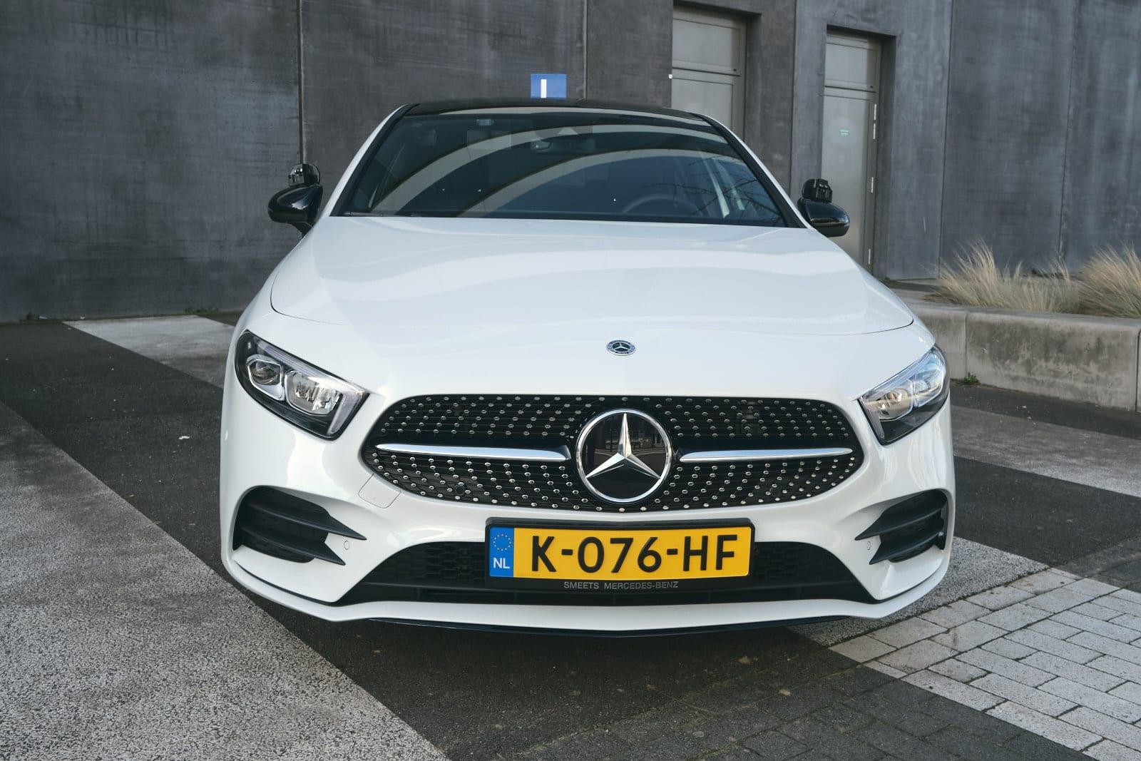 Mercedes_01